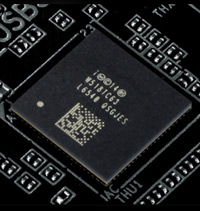 GA-Z170X-Gaming 3