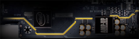 GA-Z170XP-SLI