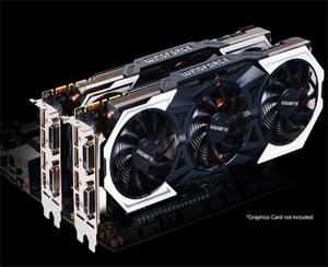GA-Z170X-Gaming 5