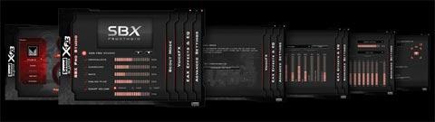 GA-Z170N-Gaming 5