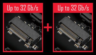 GA-H170-Gaming 3