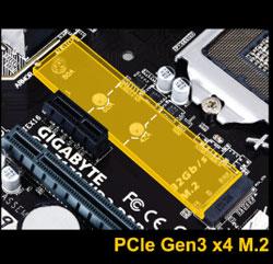 LGA1151 ATX Gigabyte Z170-HD3 DDR3 Motherboard Intel Z170 DDR3