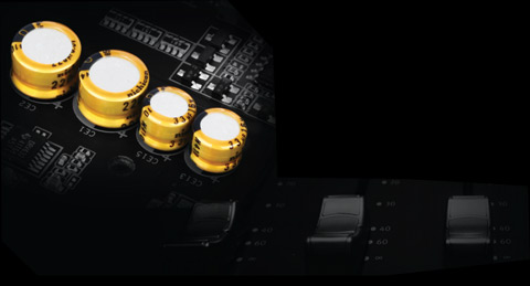 GA-Z170X-Gaming 6