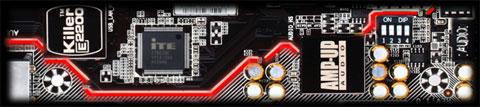 GA-990FX-Gaming