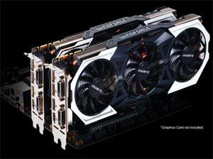 GA-X170-EXTREME ECC