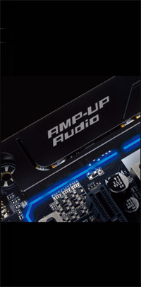 GA-X99-Ultra Gaming