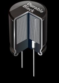 GA-Z170X-Designare