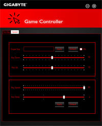 GA-Z97X-Gaming 7