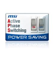 Used - Very Good: MSI 970A-G46 AM3+/AM3 ATX AMD Motherboard with UEFI BIOS  - Newegg com