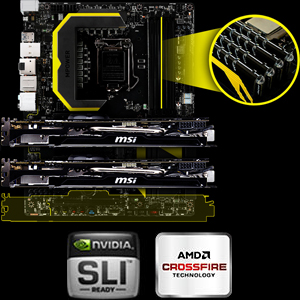 MSI Z87 MPOWER SP LUCID VIRTU MVP GRAPHICS DRIVERS FOR WINDOWS