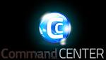 CSM-h81m-p32