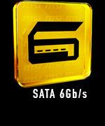 A78M-E35