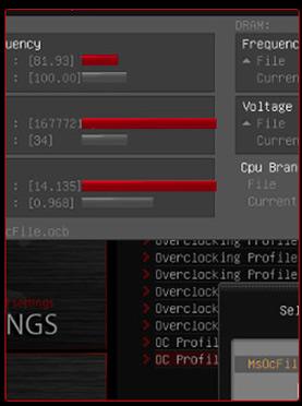 A88X-G45 GAMING