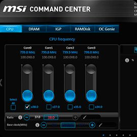 msi z97 pc mate manual