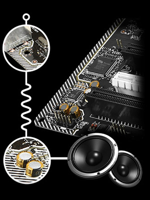 Used - Very Good: MSI 970A SLI Krait Edition AM3+ ATX AMD Motherboard -  Newegg com