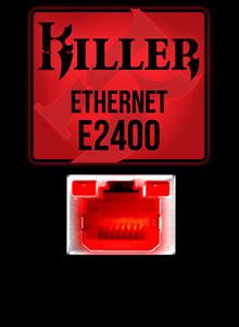 Used - Very Good: MSI MSI Gaming Z170A KRAIT GAMING LGA 1151 ATX Intel  Motherboard - Newegg com