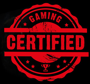 Internet gambling certification casino player share that this