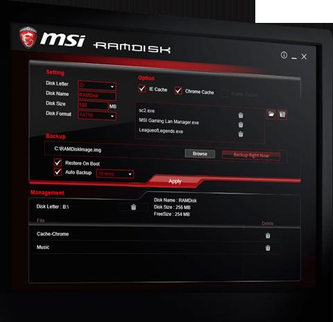 MSI B250 PC MATE LGA 1151 Intel B250 HDMI SATA 6Gb/s USB 3.1 ATX Intel MotherboardMSI B250 PC MATE LGA 1151 Intel B250 HDMI SATA 6Gb/s USB 3.1 ATX Intel Motherboard - Newegg.comMSI B250 PC MATE LGA 1151 Intel B250 HDMI SATA 6Gb/s USB 3.1 ATX Intel Motherboard - Newegg.com - 웹