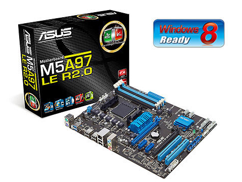 ethernet driver for windows xp asus motherboard