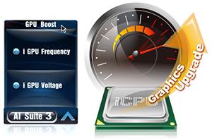 GPU Boost