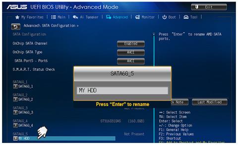 ASUS A78M-A FM2+ Micro ATX AMD Motherboard - Newegg com