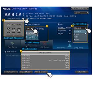 asus b85m g r2 0 manual