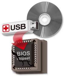Micro-ATX B85