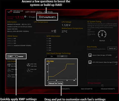 ASUS ROG MAXIMUS VII IMPACT LGA 1150 Mini ITX Intel Gaming Motherboard -  Newegg com