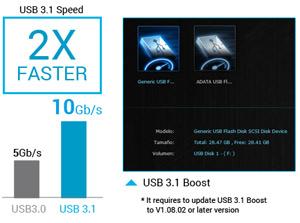 Used - Like New: ASUS Z170-DELUXE LGA 1151 ATX Intel Motherboard -  Newegg com