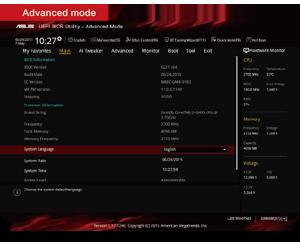 Used - Like New: ASUS H170 PRO GAMING LGA 1151 Intel H170 ...