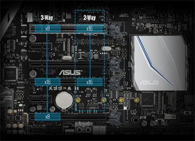 X99-A II