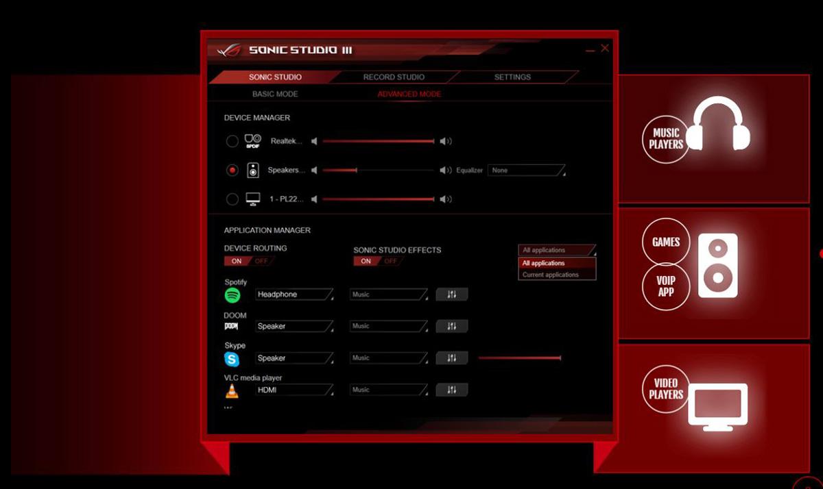 ASUS ROG CROSSHAIR VI HERO (WI-FI AC) AM4 ATX AMD Motherboard - Newegg com
