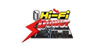 Hi-Fi H81S2 Ver. 6.x