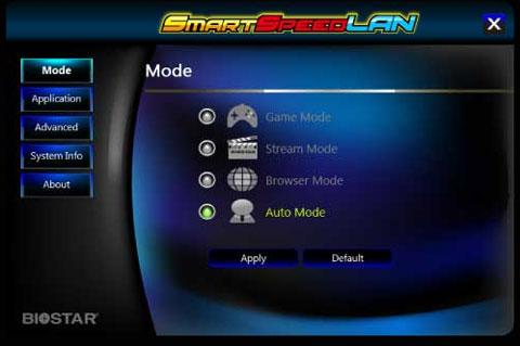 BIOSTAR A68N-5000 AMD A4-5000 Quad-Core APU Mini ITX Motherboard/CPU/VGA  Combo - Newegg com