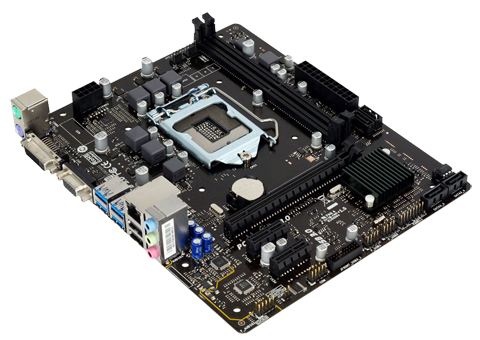 BIOSTAR B150 PIO D4 MOTHERBOARD WINDOWS 10 DRIVER DOWNLOAD