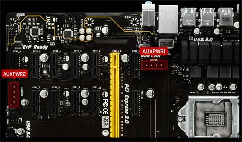 BIOSTAR TB250-BTC DRIVERS FOR PC