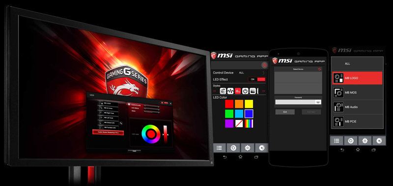 MSI B350M Gaming PRO AM4 Micro ATX AMD Motherboard - Newegg com