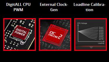 MSI PERFORMANCE GAMING X399 GAMING PRO CARBON AC sTR4 ATX AMD Motherboard -  Newegg com