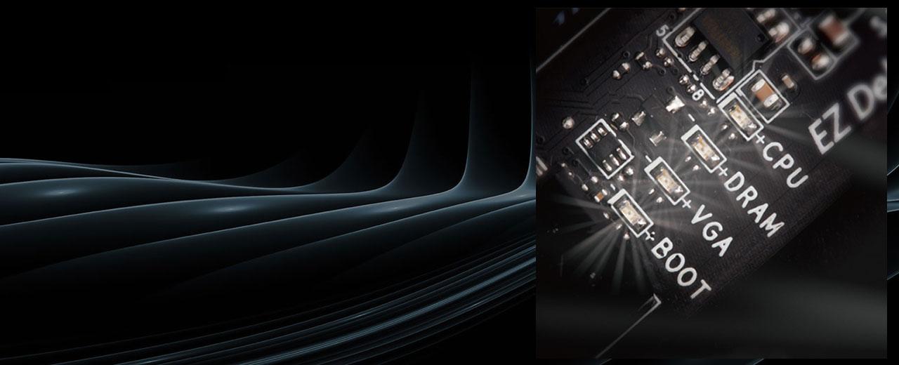 MSI PRO B450M PRO-VDH PLUS AM4 Micro ATX AMD Motherboard - Newegg com