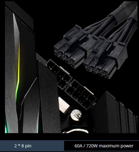 MSI PRESTIGE X570 CREATION Motherboard AMD AM4 SATA 6Gb/s M 2 USB 3 2 Wi-Fi  6 Extended-ATX - Newegg com