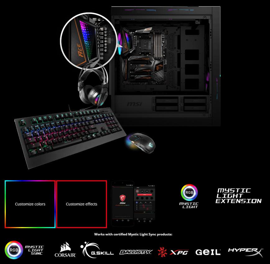 MSI MEG X570 ACE Gaming Motherboard AMD AM4 SATA 6Gb/s M 2 USB 3 2 Gen 2  Wi-Fi 6 ATX - Newegg com