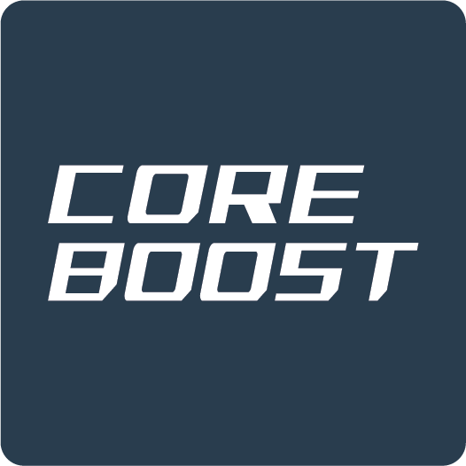 MSI CORE BOOST