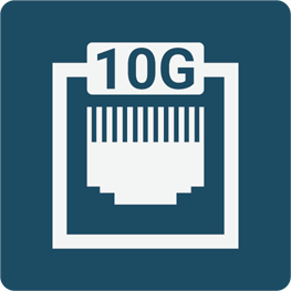 icon-10g_super_lan