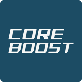 icon-core_boost