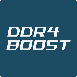 icon-ddr4_boost