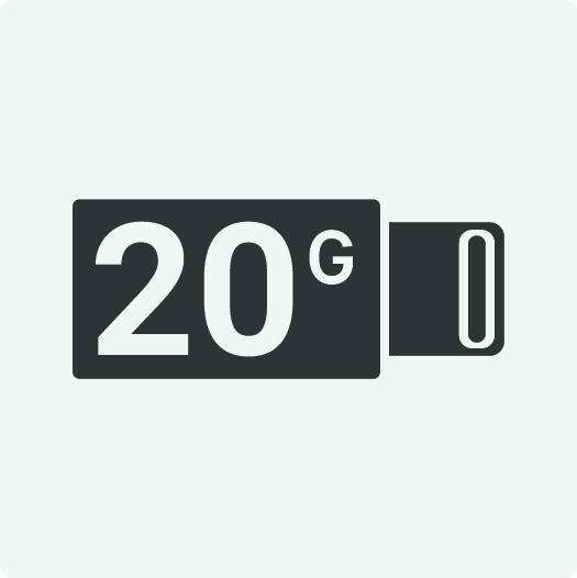 icon-typec-20g