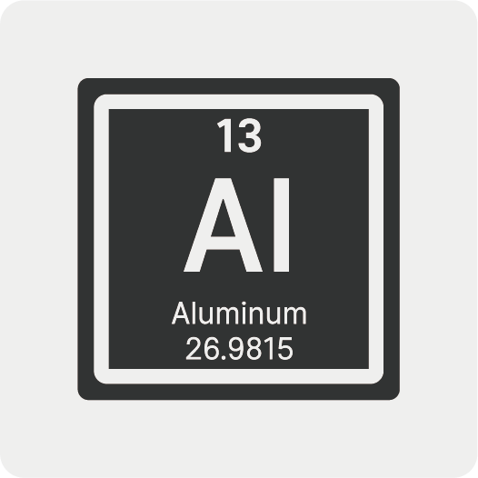 icon-aluminum