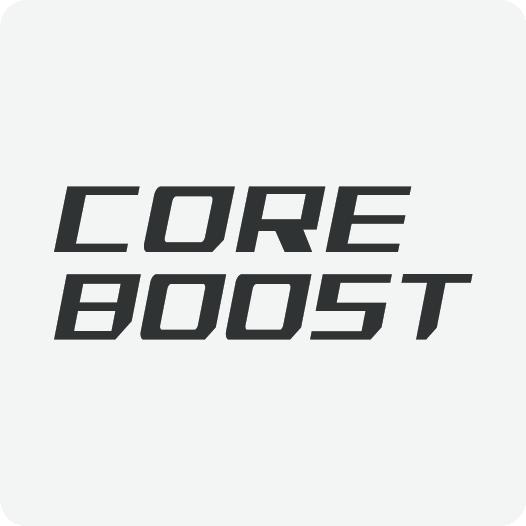 icon-core_boost