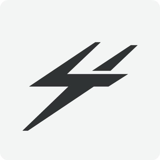 icon-lightning_gen_4