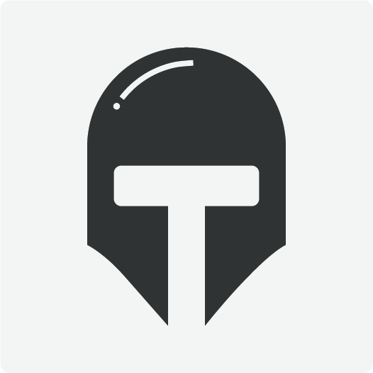 icon-steel_armor